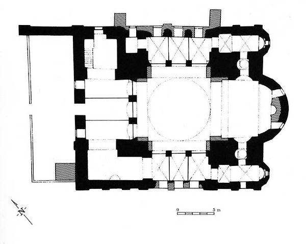 Plan by Ebersolt.jpg