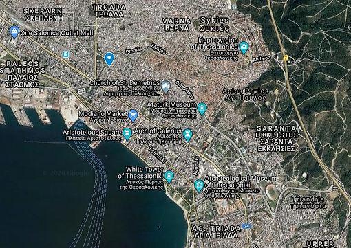 Map Apostle.jpg