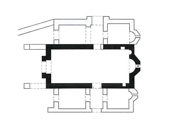Plan by Curcic.jpg