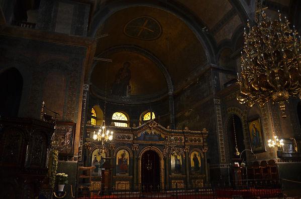 Hagia Sophia (Thessaloniki).jpg
