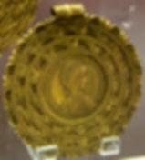 GallaPlacidia.jpg