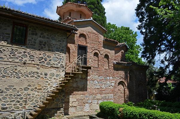 Boyana Church.jpg