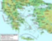 2000px-Byzantine_Greece_ca_900_AD.svg.pn