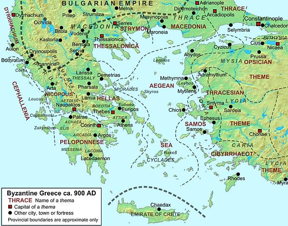 2000px-Byzantine_Greece_ca_900_AD.svg.pn