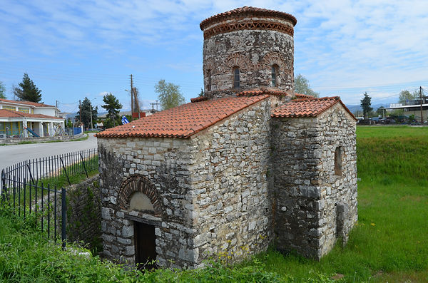 Church of St. Basil Gephyras.jpg