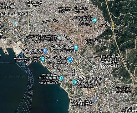 Map Arch.jpg