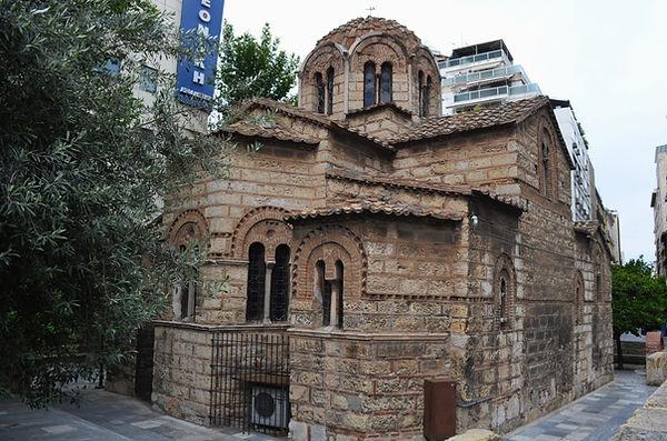 Church of Hagioi Theodoroi.jpg