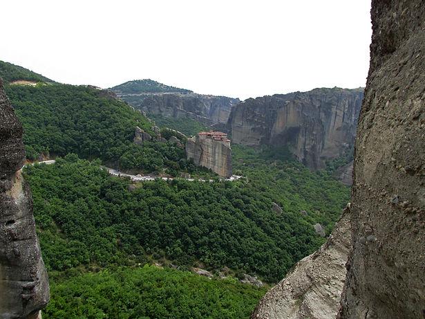 Monastery of Roussanou (Meteora).jpg