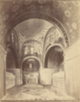Late 19th century (Getty).jpg