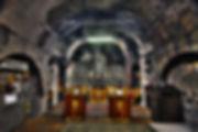Sofia_-_Church_of_St_Petka_of_the_Saddle