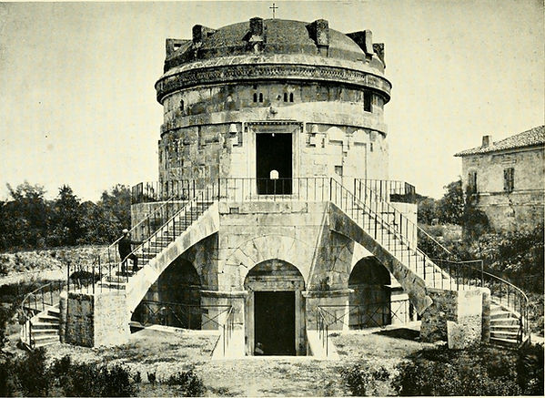 Photo from Jackson (1913).jpg