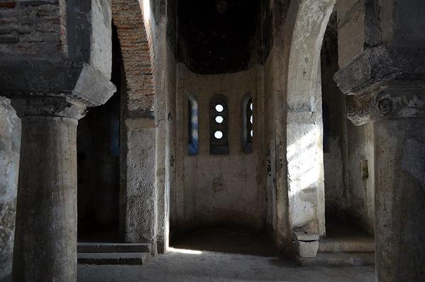 Church of St. Anne (Trebizond).jpg