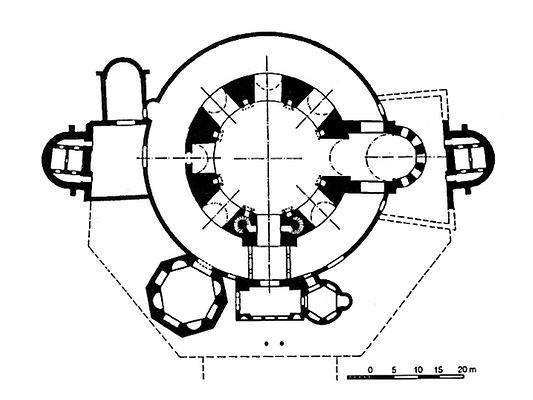 Plan by Pazaras.jpg
