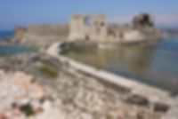 Methoni_Castle_Mesenia_Greece.jpg