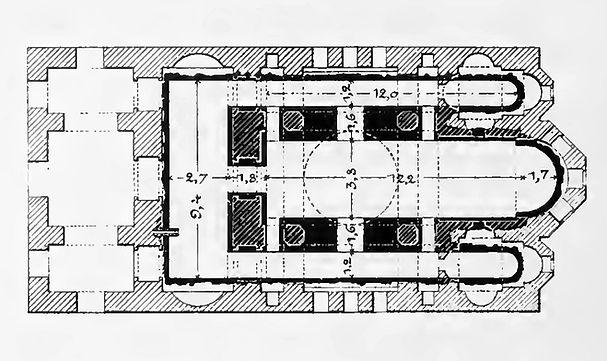Plan by Forchheimer & Strzygowski5.jpg