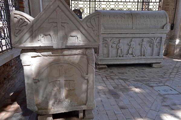Sarcophagi at Ravenna.jpg