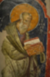 St. John the Theologian (1360-1380).jpg