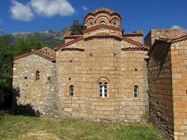 Church of Hagia Sophia in Mystras.jpg