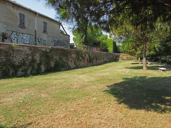 Walls of Ravenna.jpg