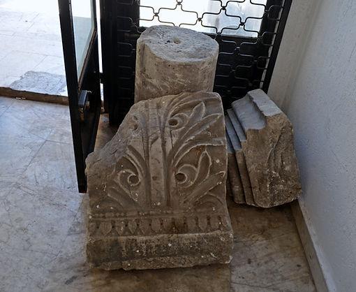Cistern of Myrelaion.jpg