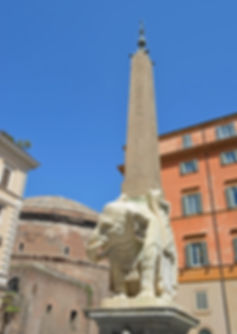 Elephant and Obelisk.jpg