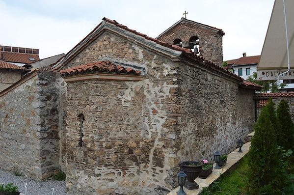 Church of St. Nicholas Bolnički.jpg