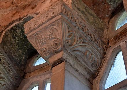 Theotokos Pammakaristos.jpg