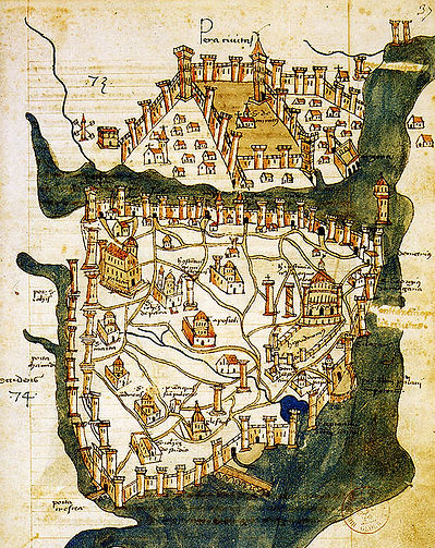 Map_of_Constantinople_(1422)_by_Florenti