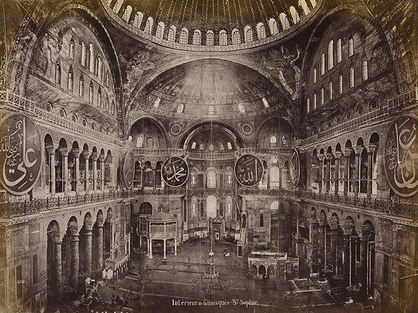 Sébah & Joaillier (c.1890).jpg
