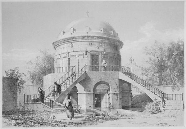 By Quaglio (Early 19th century).jpg