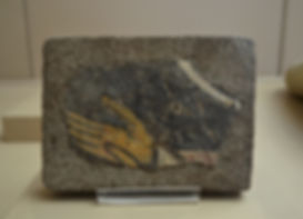 Fragment of a fresco.jpg