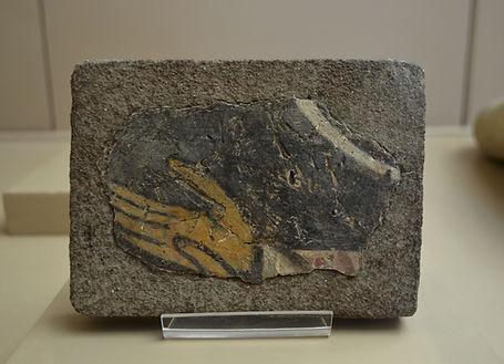 Fragment of a fresco.jpg