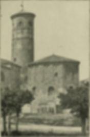 Photo from Cummings (1901).jpg
