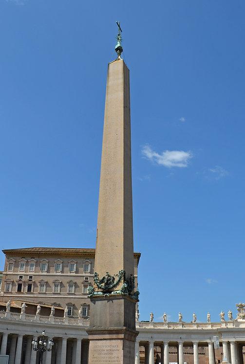 Vatican Obelisk.jpg