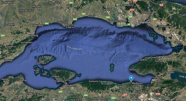 Fatih map.jpg