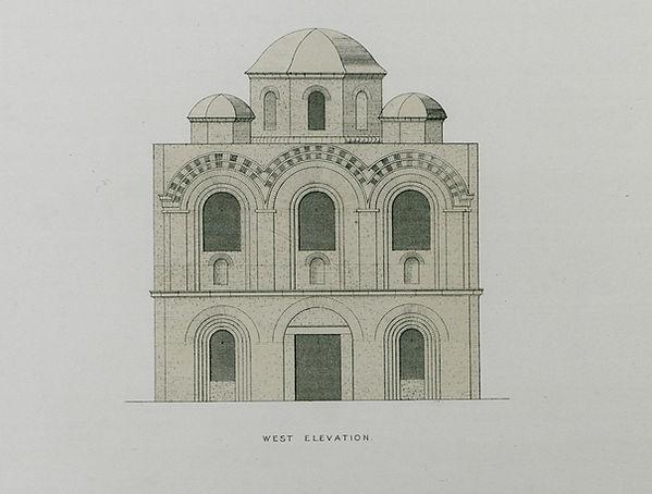 Textier (1864) 2 - Copy.jpg