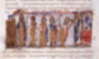 a - Copy (3).jpg