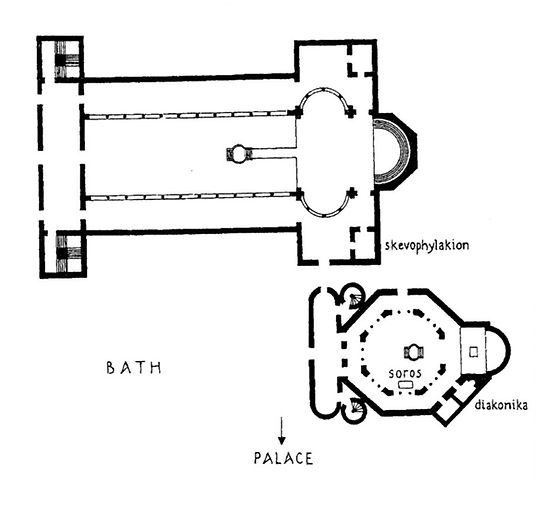 Hypothetical Plan by Mango.jpg