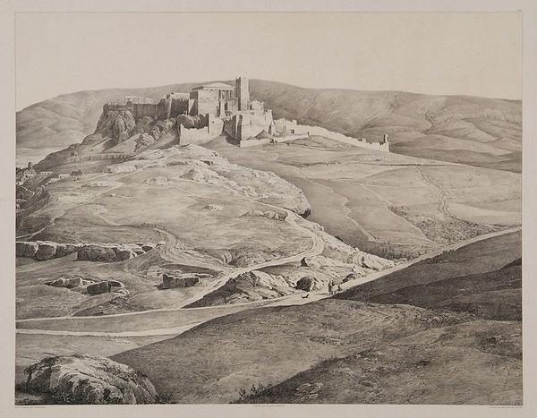 Stademann (1841) 1.jpg