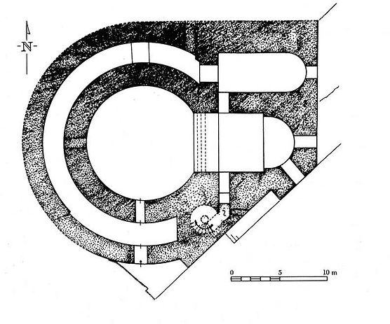 Floor Plan by Schneider.jpg