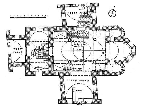 Plan of Hagia Sophia by Balance.jpg