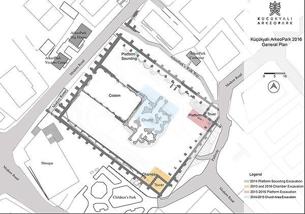 arkeopark-main-plan.jpg