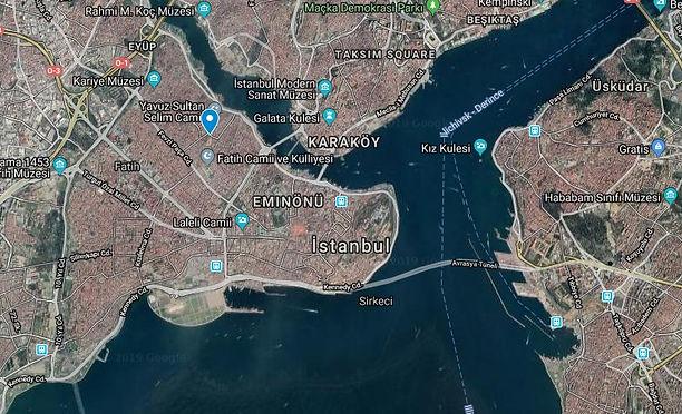 map 4.jpg