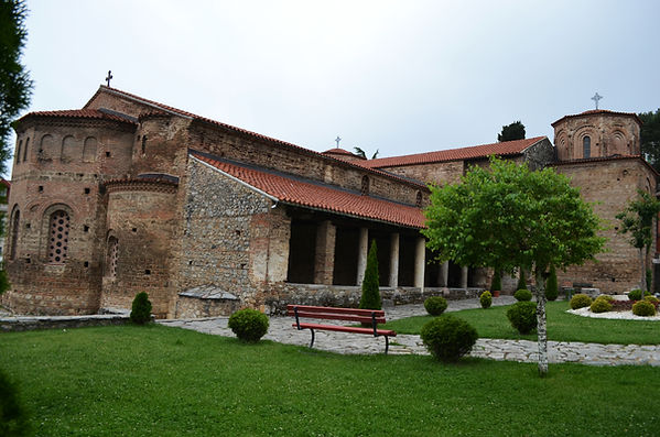 Church of St. Sophia (Ohrid).jpg