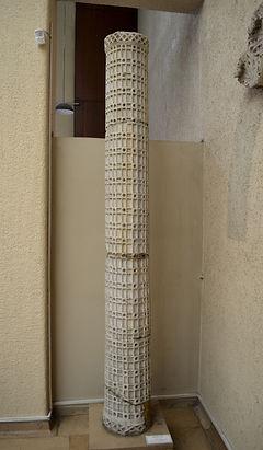 Inlaid Column.jpg
