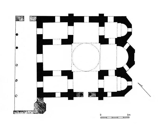 Plan from Ebersolt & Thiers.jpg