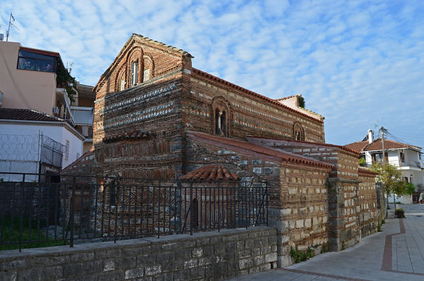 Church of St. Basil of the Agora.jpg