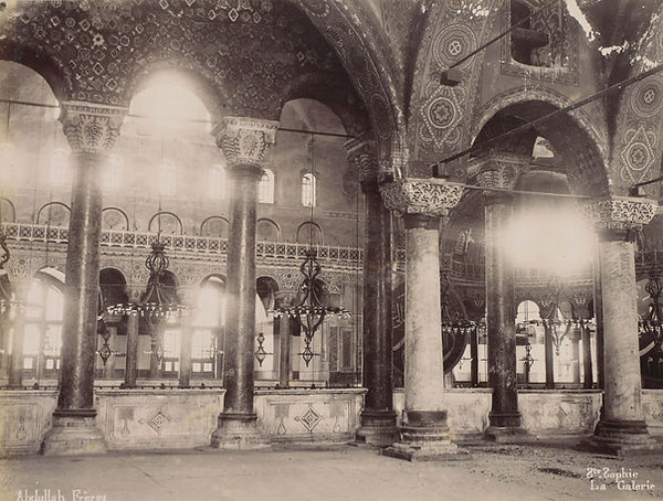 Abdullah_Frères_(c._1880s).jpg