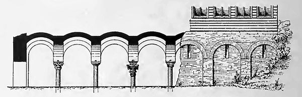 Plan by Forchheimer & Strzygowski 2.jpg