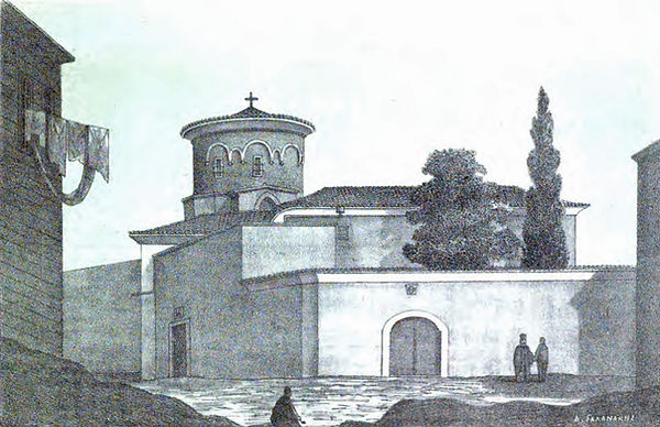 St. Mary of the Mongols.jpg